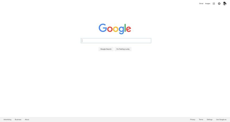 google-home-page-white-1465304286-800x424