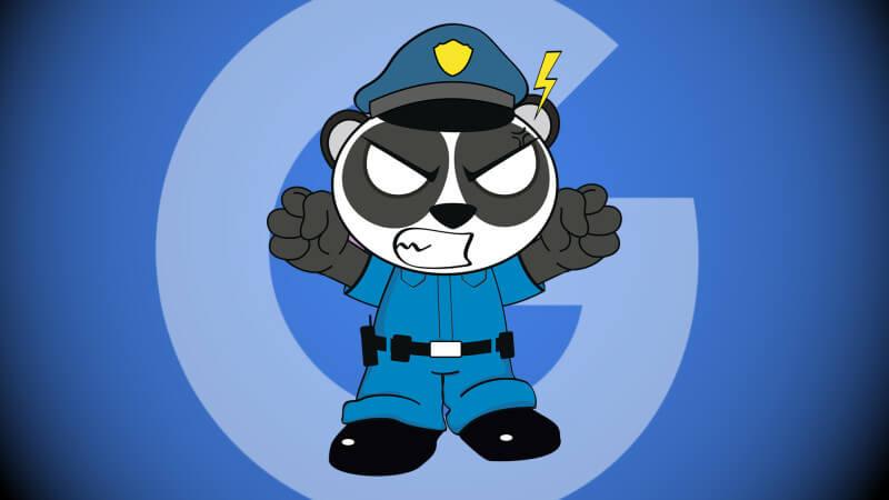 google-panda-angry3-ss-1920-800x450