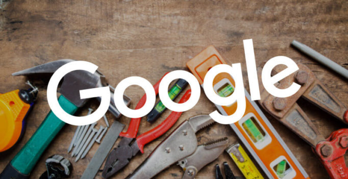 Google says the Google index status in the Search Console report is broken