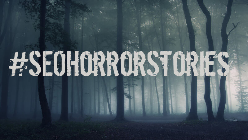 seo-horror-stories-hashtag2-ss-1920-800x450