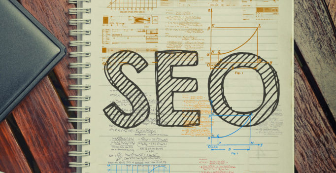 "Is ""SEO"" the right term anymore?"
