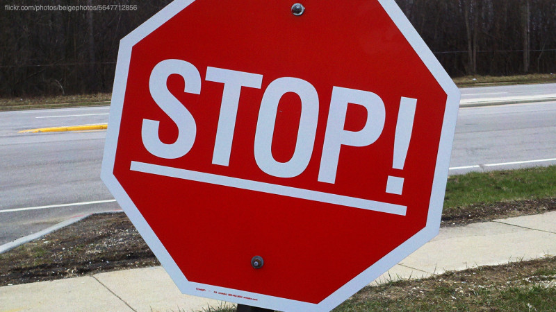 stop-sign-1920-800x450