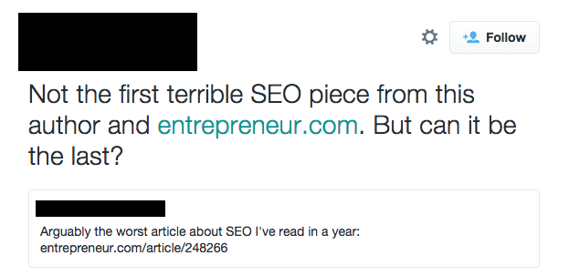 bad-seo-on-twitter