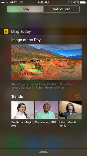 bing-updated-ios8-app