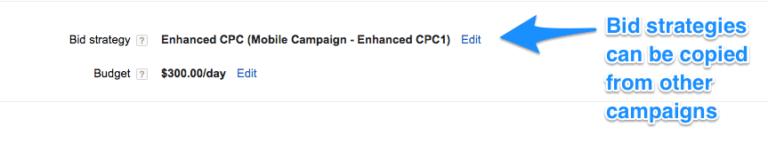 campaign_management_-_google_adwords-768x159