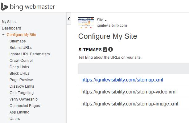 configure-site-bing-webmaster-tools