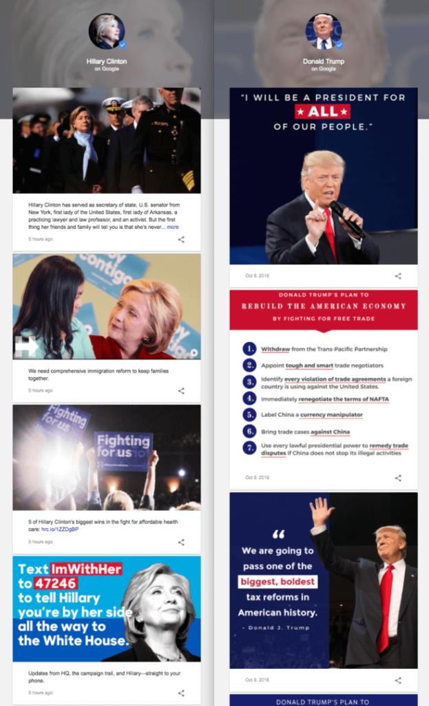 donald_trump_on_google_and_hillary_clinton_on_google-2