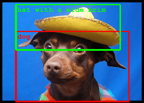example-visual-recognition-challenge