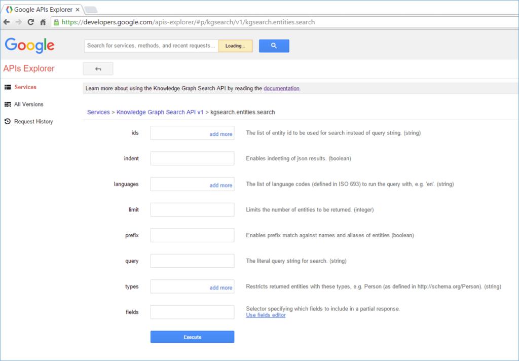 gui-google-knowledge-graph-search-api