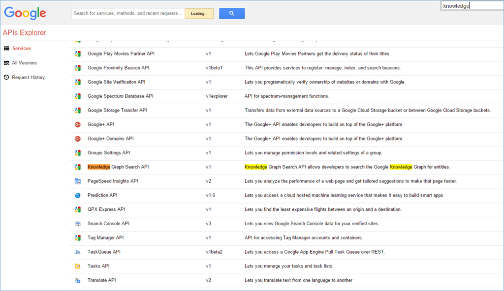 google-api-explorer-knowledge-jpg