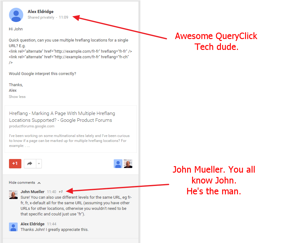 john-mueller-confirming-multiple-hreflangs