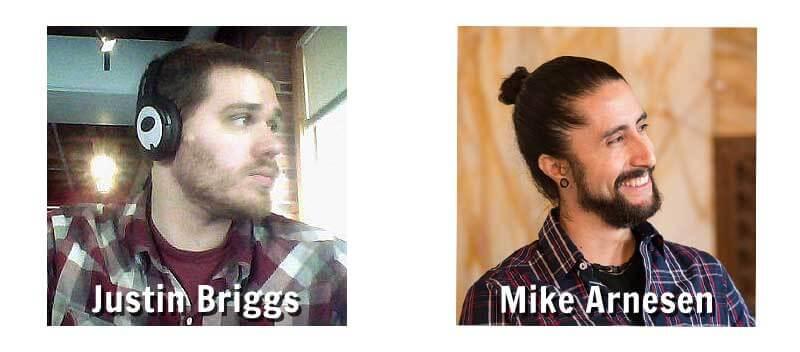 justin-briggs-mike-arnesen
