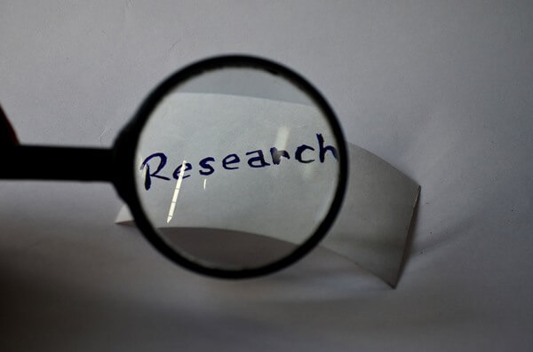keyword-research-is-not-dead