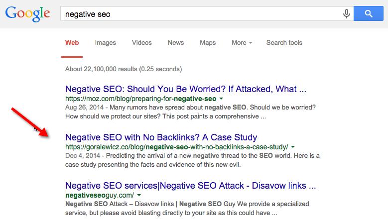 negative-seo-search
