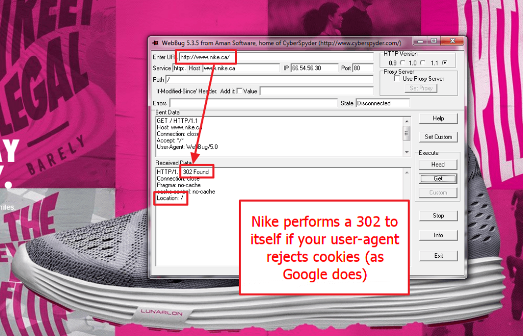 nike-redirect-cookie