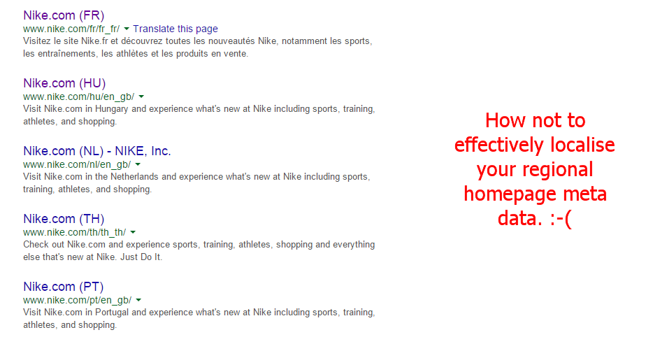 nike-regional-homepages