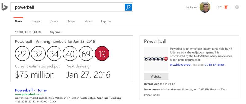 powerball2-800x338