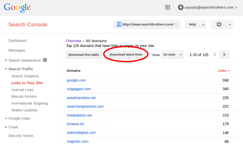 searchbrothers-google-search-console-links3-800x476