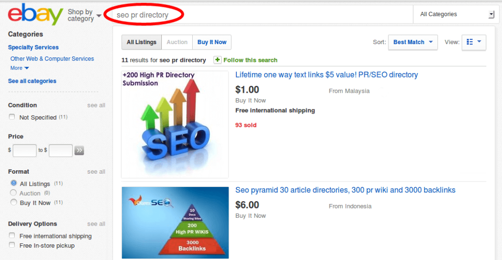 searchbrothers-seo-directory7