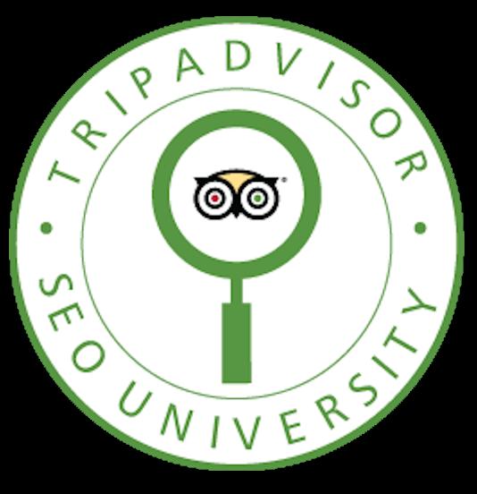 tripadvisor-seo-university