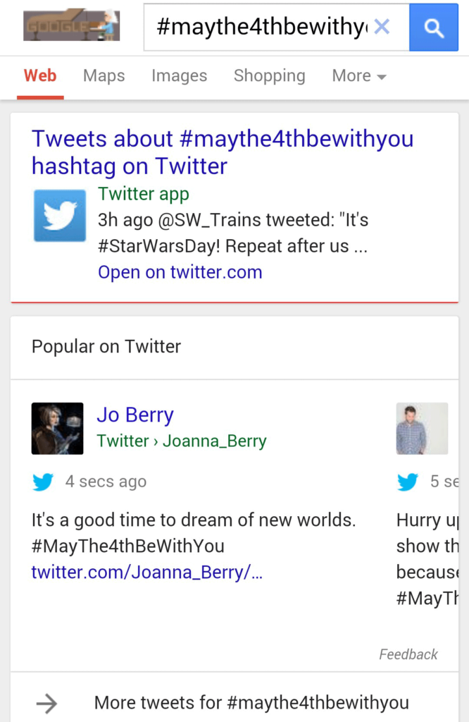 twitter_in_serp_may4th