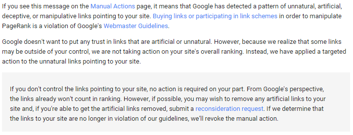 unnatural-links-to-your-site-impacts-links