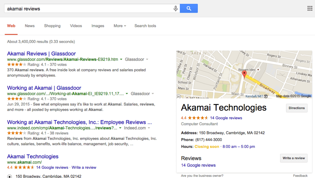 akamai-reviews