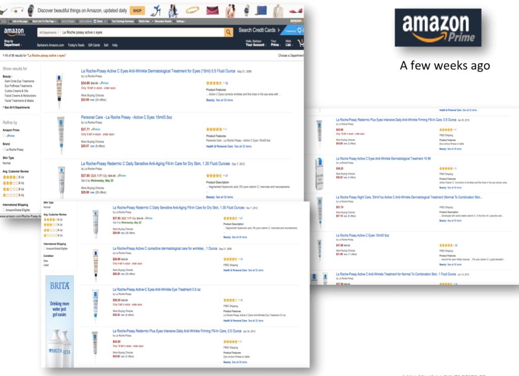 amazon-search-then
