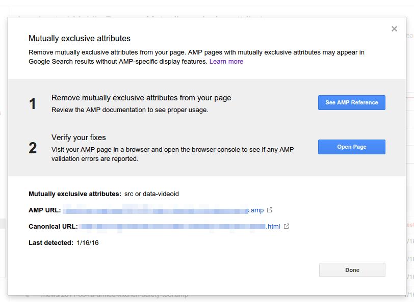 amp-error-report-preview-in-search