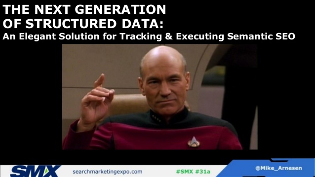 an-elegant-solution-for-tracking-and-executing-semantic-seo-1-638