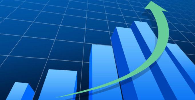 The SEO Maturity Curve: Enterprise Scale & Development
