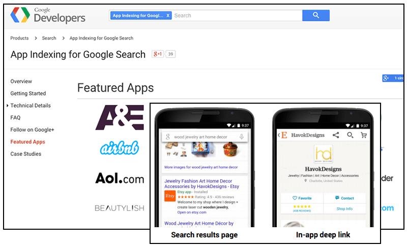 app-indexing-search