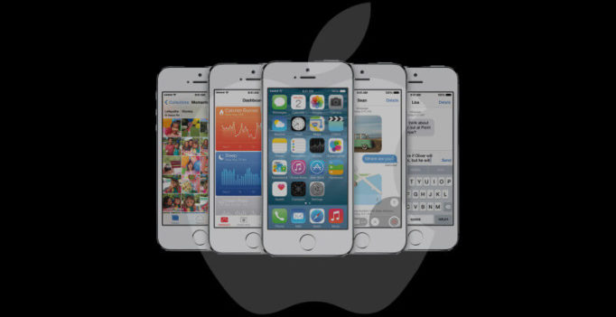 Apple Updates App Store Search Ranking Algorithm
