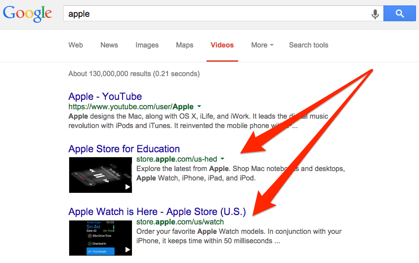 apple_-_google_search