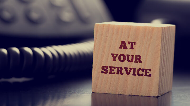at-your-service-assistance-help-ss-1920-800x450