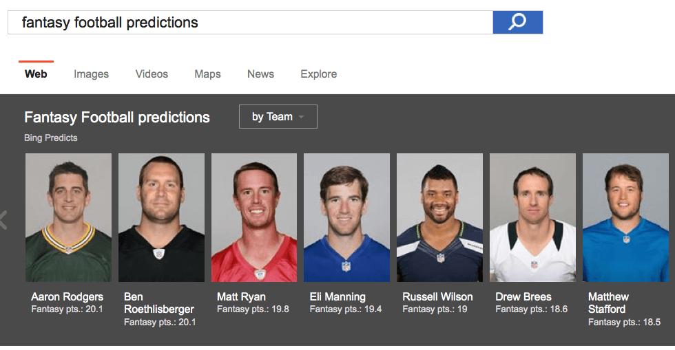 bing-fantasy-football-predictions