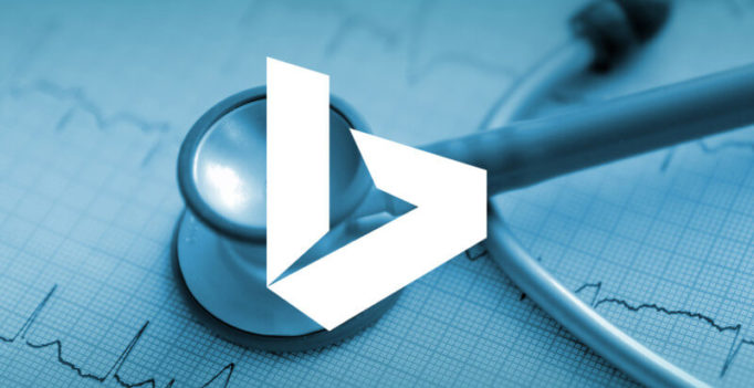 Bing To Warn Searchers Of Fake Online Pharmacies