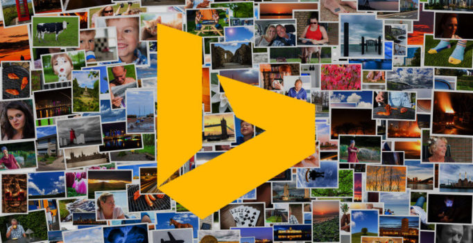 Bing Image Search Adds Bubbles To Improve The Mobile Search Experience
