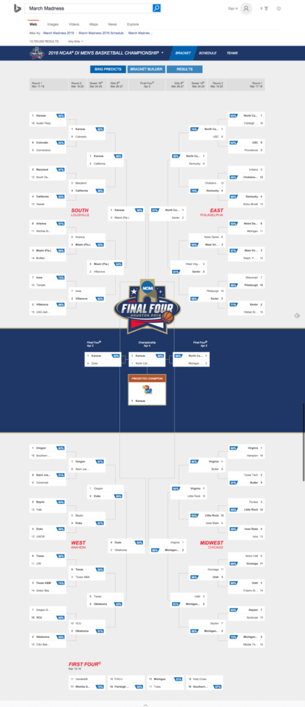 bing-march-madness-predicts-768x1779