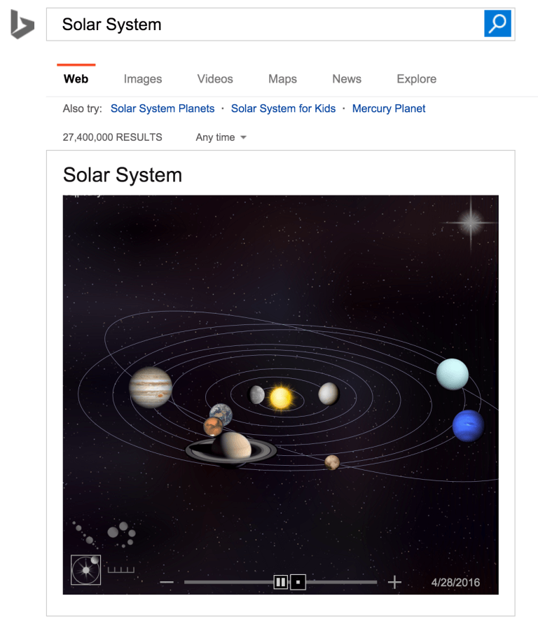 bing-solar-system-768x891