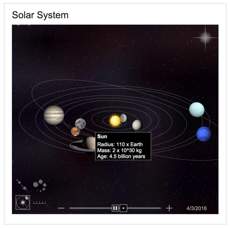 bing-solar-system-rotate-768x761