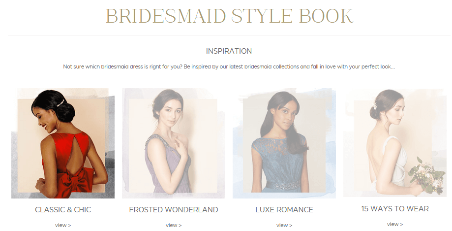 bridesmaid-style-book