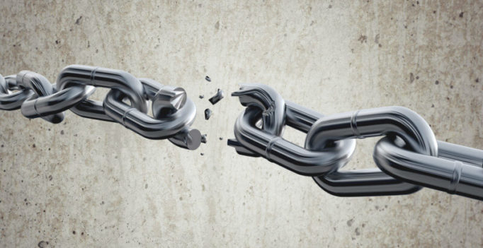 The Blogger's Guide To Nofollow Links