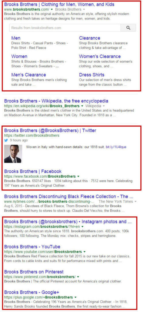 brooks-brothers-social-profile-seo1