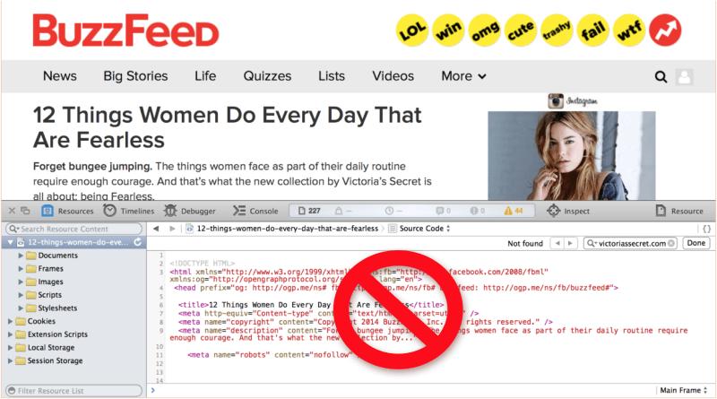 buzzfeed-women-article-html-source-800x445