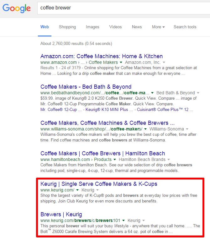 coffee-brewer-serp