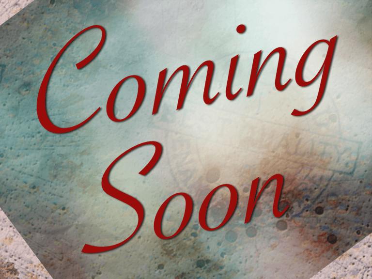 coming-soon-1583793_1920-768x576
