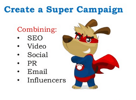 content-marketing-super-campaign