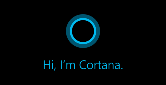 Microsoft's Cortana Digital Assistant Comes To iOS & Android