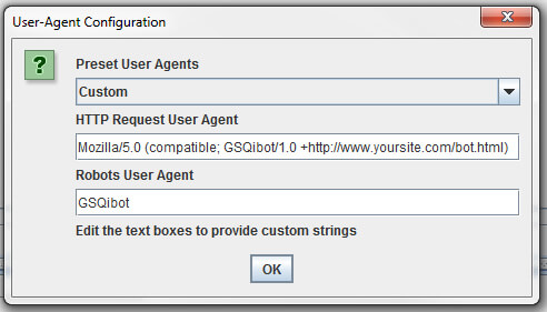 crawl-staging-custom-user-agent1